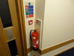 fire extinguisher wikiwand Fuse Box Fire Extinguisher Label Fuse Box Fire Extinguisher Label #36 Fire Extinguisher Instruction Label