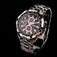 cool men watches best watchess 2017 cool watches for men best collection 2017