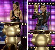 2014 Radio Disney Music Awards Winners Full List Selena