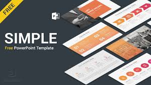 028 Best Powerpoint Templates For Business Presentation Free