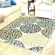 area rugs bright colors bright colored area rugs colors rugs colorful modern rugs bright colors outdoor