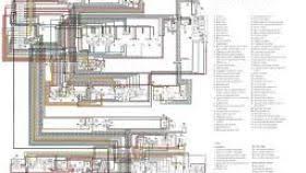 1986 porsche 944 engine bay diagram ✓ porsche car 84 944 fuse box diagram wiring diagram
