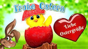 Easter bunny is a bit late this year lovely surprise vom osterhasen via @postvox this morning #eastersurprise #osterüberraschung #ostergrüße pic.twitter.com/ozwebb39ml. Frohe Ostern 2021 Lustige Ostergrusse Zum Osterfest Grusst Dich Ein Susser Osterkuken Youtube