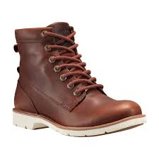 women s bramhall 6 inch waterproof boots in glazed ginger euroveg leather timberland glazed ginger euroveg leather 08541b 827