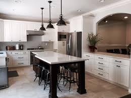 Kitchen Cabinet Refacing San Diego Awesome Cabinet Refacing In San Diego 48 4848 SDKP