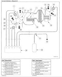2001 ford escort zx2 ac problems fordforumsonline com 2001 Ford ZX2 Coupe at Wiring Schematic For 2001 Ford Escort Zx2