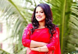 Afran nisho, urmila srabonti kar | rtv drama special. Urmila Srabonti Kar On Twitter Now I M In Twitter Follow For Stay With Me