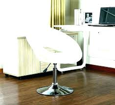 vanity stools and chairs. Vanity Chairs And Stools Chair Target Vanities Table Dressing .
