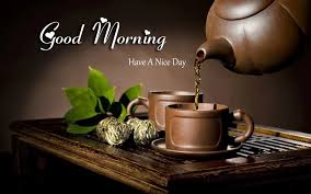 8 wonderful good morning images for friends