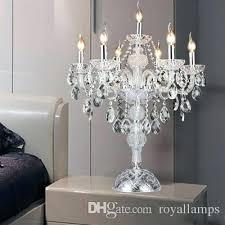 chandelier candle holder white chandelier candle candle chandelier candle candle chandelier candle holder centerpiece