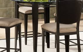 and glass gray clearance chairs cover height target willow for seater inch room dining tables progressive