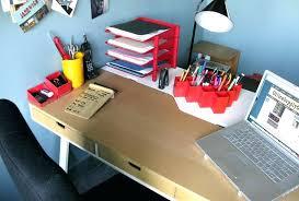 coolest office desk. Wonderful Desk Cool Office Toys Desk Coolest    Intended Coolest Office Desk E