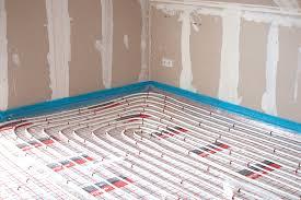 Die wahl des passenden fußbodens spielt in jedem raum einer wohnung bzw. Baustory Teil 4 Die Haufigsten Fehler Beim Verlegen Der Trittschalldammung