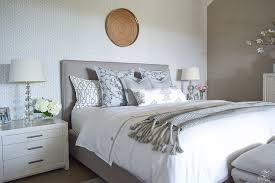 transitional master bedroom. Neutral Transitional Master Bedroom-30 Bedroom A