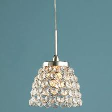 metal replacement shades for pendant lights glass chandeliers repla seeded glass pendant