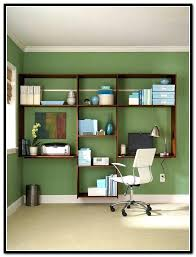 home office wall shelving. Home Office Shelf Ideas Wall Shelves Design Small Shelving A