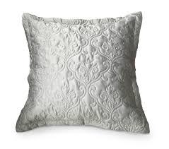 decorative euro pillows. Exellent Euro Euro Pillow Shams  Sham Case Pattern Throughout Decorative Pillows A