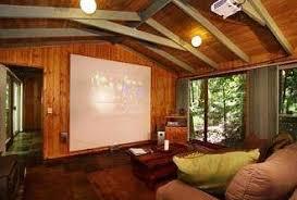 74 Best Real Tree Homes Images On Pinterest  Treehouses Treehouse Montville