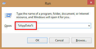 Windows 8 Where Is The Startup Folder And How To Make Apps Or