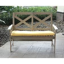Patio Furniture Feet Pad – bangkokbest