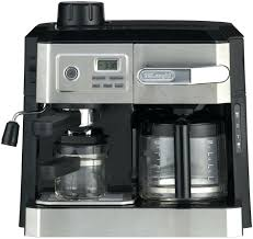 Industrial Coffee Makers Keurig Cold Coffee Maker Electronic Professional Coffee Machine