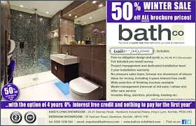 fully fitted bathrooms prices. 50% winter saleoff all brochure prices!the home of quality fully fitted bathrooms, bathrooms prices