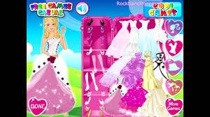 barbie wedding bride dress up game you rh you play free barbie wedding dressup and makeup games play barbie indian wedding dress
