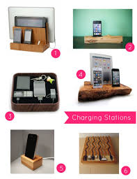 Charging Station Shelf Laptop Charging Shelf Collect This Idea Stage Iphone Laptop Shelf