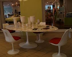 Acrylic Dining Room Chairs Amazing Dining Table With Oval Glass Top And An Irregular Wooden