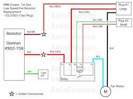 2013 mini cooper wiring diagram diagram of 2003 mini cooper Tpcc Cooling Housing Dx100 Electrical Wiring Diagram low speed fan resistor we need solution page 38 north 2013 mini cooper wiring diagram name