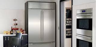 sub zero refrigerator 42 inch. Delighful Sub SubZero BI42UFDSTH  Kitchen View To Sub Zero Refrigerator 42 Inch I