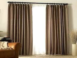 sliding glass doors curtain ideas window treatments for sliding glass doors ideas tips inside decorations 3