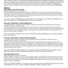 essays application philosophy of nursing essay mba samples writing   examples of nursing essays essays application philosophy of nursing essay mba samples writing reflection example