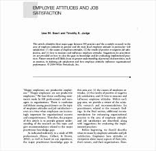 Write Ups At Work Template Write Ups At Work Template Grand Template Design