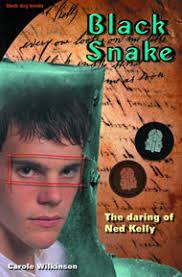 black snake carole wilkinson alternate covers