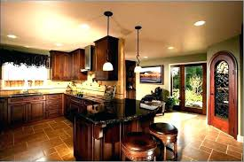 led kitchen track lighting. Kitchen Track Lighting Fixtures For Island Ideas Led