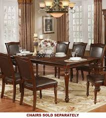 the best wood for furniture. The Best Brown Cherry Wood Dining Table By Furniture Of America Kitchen Styles And Cabinet Ideas Inspiration Zdif Room Sofa Tables Kichan Farnichar Price For O