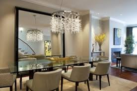 large wall mirrors for dining room. Modren Dining Large Dining Room Mirror With Large Wall Mirrors For Dining Room U