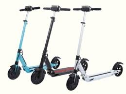 Best Electric Scooters For Adult Top 15 Comparison December