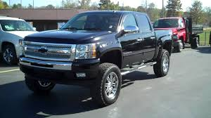 Chevrolet Trucks | Chevrolet Trucks | Pinterest | Chevrolet ...