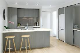modern kitchen colours modern kitchen color kitchen color schemes with kitchen colors kitchen colours modern kitchen colours 2018