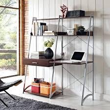ladder bookcase desk ladder desk with tower bookcase ping great deals on desks ladder shelf desk ladder bookcase desk