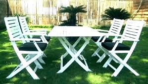 paint for plastic outdoor furniture medium size of white nted garden furniture wooden nting plastic outdoor