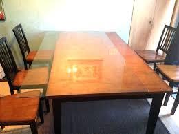 custom glass table tops custom glass top dining table glass dining table tops dining tables