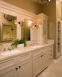 bathroom sink decor. Sink View In Gallery Bathroom Decor I