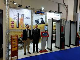 Vending Machines Dubai Fascinating Intersec Exhibition 48 Dubai Elektral As