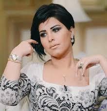 تسريحات الشعر القصير تغزو ساحة الموضة لموسم 2016 العرب اليوم