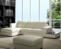 sofa king low. Contemporary Low Profile Leather Sectional Sofa Set 44LBO3893 Sofa King Low O