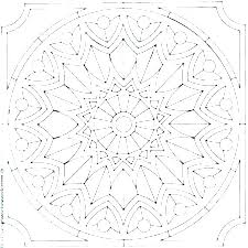 Islamic Art Coloring Book Together With Coloring Books 2 Colouring