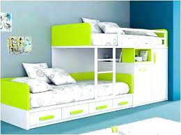 kids beds with storage boys. Brilliant Boys Children Storage Bed Kids With Bunk Beds Bath And Beyond  Coupon   On Kids Beds With Storage Boys
